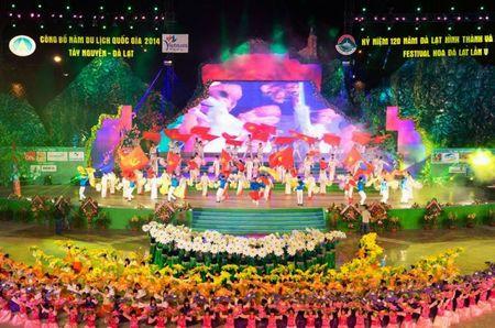 Nhung dieu can biet ve Festival Hoa Da Lat 2015 - Anh 4