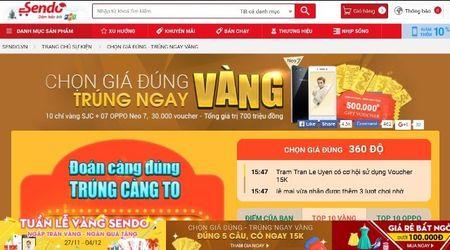 Online Friday 2015: nhieu tinh nang moi - Anh 1