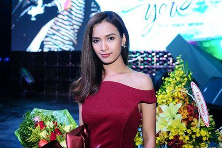 Hari Won noi xau Son Ngoc Minh - Anh 4