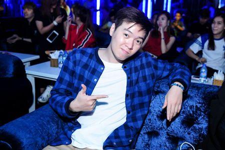 Hari Won noi xau Son Ngoc Minh - Anh 9