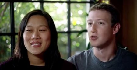 Mark Zuckerberg: Chung ta co trach nhiem voi tuong lai - Anh 2