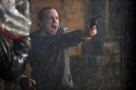 Phim quai vat 'Victor Frankenstein': Binh moi, ruou cu - Anh 3