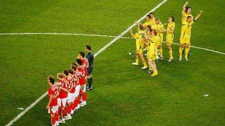 MU - Chelsea va 10 tran dau xem den buon ngu - Anh 2