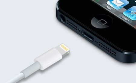 'Apple da bon lan moc tui nguoi dung' - Anh 1