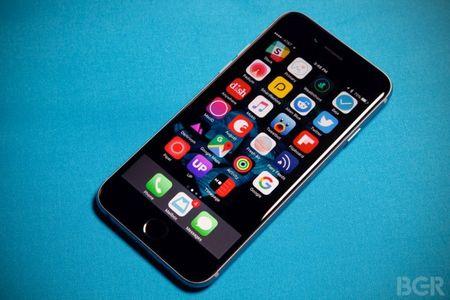 'Apple da bon lan moc tui nguoi dung' - Anh 3