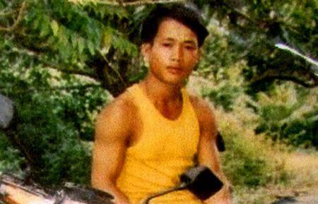 Danh tinh hung thu giet nguoi trong vu oan an Huynh Van Nen - Anh 1