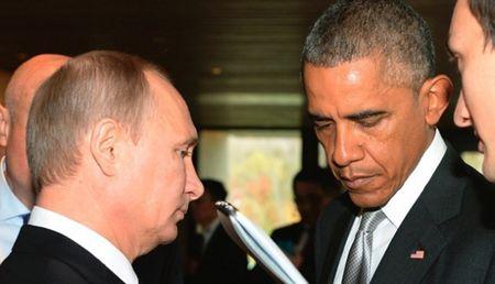 NATO lai choc gian Nga, lo tinh tiet moi vu ban ha Su-24 - Anh 3