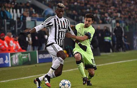 Neymar, Messi dang khien Barca kho so nhu the nao? - Anh 6