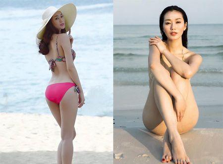 4 than hinh 'dong ho cat' dat gia cua showbiz Viet - Anh 6