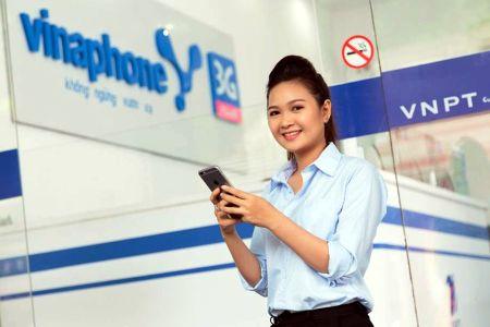 Nha mang tu tin khong nghen mang trong dip Tet Nguyen dan - Anh 1
