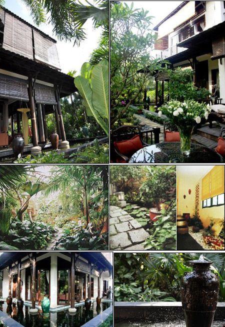 Gia san nghin ty cua Hoa hau Ha Kieu Anh - Anh 3