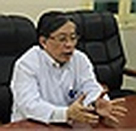 Chuyen gia hang dau ve ghep dau nguoi: Viet Nam muon tham gia de an gay dot pha lich su - Anh 4