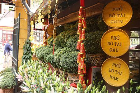 Phien cho Tet, net van hoa khong bao gio bi lang quen - Anh 5