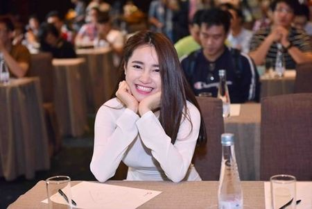 Nha Phuong, Truong Giang lai sanh doi sau tin don ran nut - Anh 5