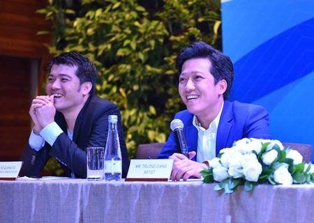Nha Phuong, Truong Giang lai sanh doi sau tin don ran nut - Anh 6