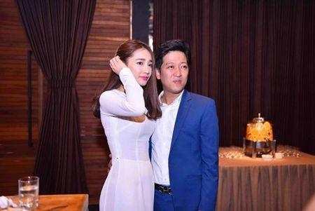 Nha Phuong, Truong Giang lai sanh doi sau tin don ran nut - Anh 8
