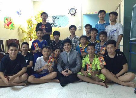 Dan Truong gay nao loan ngo pho Sai Gon - Anh 7