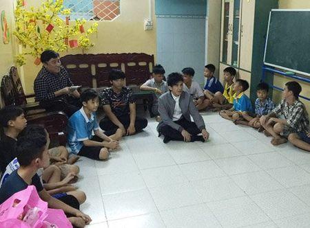 Dan Truong gay nao loan ngo pho Sai Gon - Anh 8