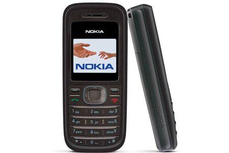 """Top 10 dien thoai Nokia """"hut khach"""" nhat trong lich su - Anh 10"""