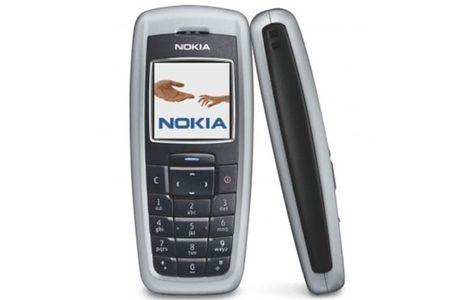 """Top 10 dien thoai Nokia """"hut khach"""" nhat trong lich su - Anh 7"""