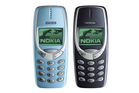 """Top 10 dien thoai Nokia """"hut khach"""" nhat trong lich su - Anh 9"""