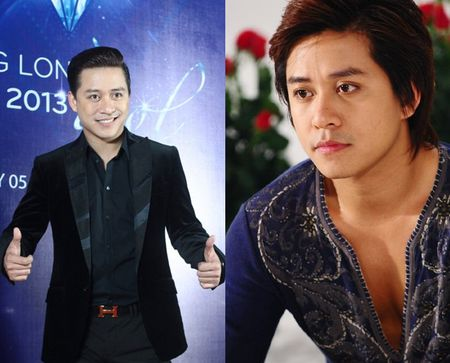Ve dep 'chet nguoi' cua 2 Thien Loi trong Tao Quan 2016 - Anh 6