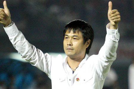DIEM TIN TOI (3.2): VFF nham 3 nguoi thay Miura, Xuan Truong len duong sang Nhat - Anh 1