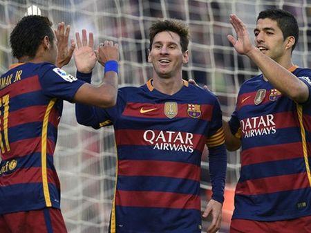 Barcelona vs Valencia, 03h00 ngay 04/02: Buoc chan nguoi khong lo - Anh 3