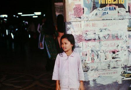 Anh doc moi cong bo ve Sai Gon nam 1970 - Anh 17