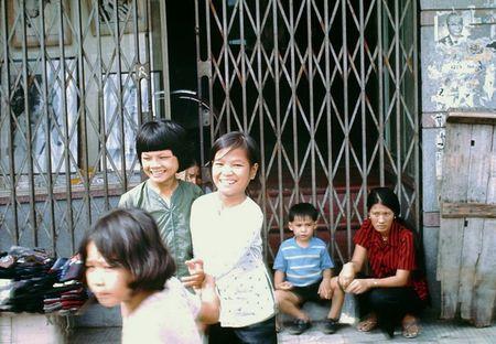 Anh doc moi cong bo ve Sai Gon nam 1970 - Anh 18