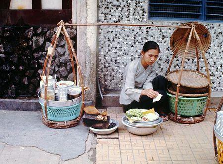 Anh doc moi cong bo ve Sai Gon nam 1970 - Anh 5
