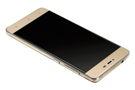 Nhung smartphone 2 sim gia tot choi Tet - Anh 2