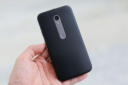 Nhung smartphone 2 sim gia tot choi Tet - Anh 4
