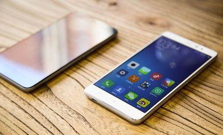 Nhung smartphone 2 sim gia tot choi Tet - Anh 5