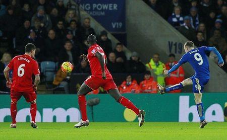 Goc chien thuat: Leicester khong can nhieu thoi gian - Anh 1
