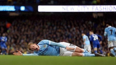 5 dieu rut ra sau tran Man City 1-0 Sunderland - Anh 3