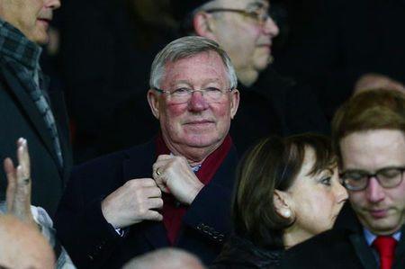 Rooney lap cong, M.U tim lai hinh anh thoi Sir Alex - Anh 3