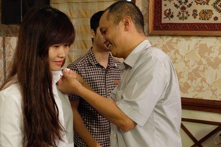 Dai hoc truc tuyen dau tien tai Viet Nam: Muon thi phai dat du 8 cau hoi - Anh 2