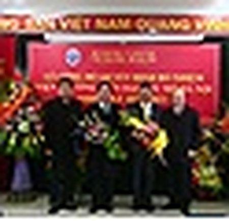 Dai hoc truc tuyen dau tien tai Viet Nam: Muon thi phai dat du 8 cau hoi - Anh 3
