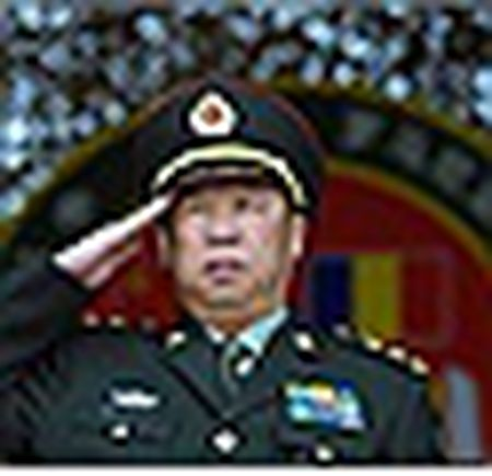 Trung Quoc co cau lai quan doi de tang suc manh - Anh 3