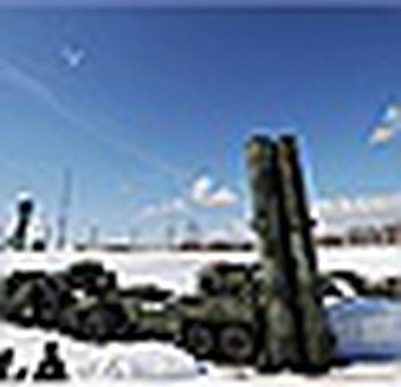 Kha nang S-500 cua Nga khien My lo ngai - Anh 2