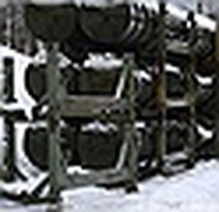 Kha nang S-500 cua Nga khien My lo ngai - Anh 5