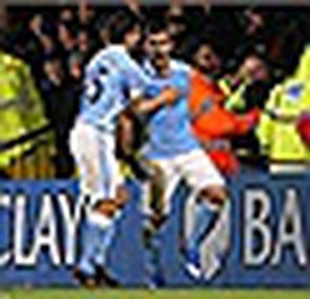 Pep Guardiola den Man City, Yaya Toure sang Trung Quoc 'duong lao' - Anh 2