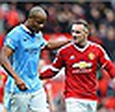 Pep Guardiola den Man City, Yaya Toure sang Trung Quoc 'duong lao' - Anh 3