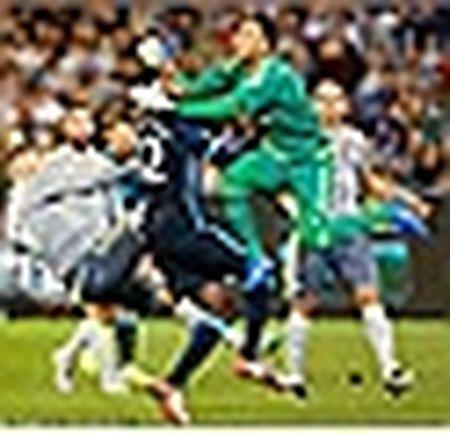 Pep Guardiola den Man City, Yaya Toure sang Trung Quoc 'duong lao' - Anh 4