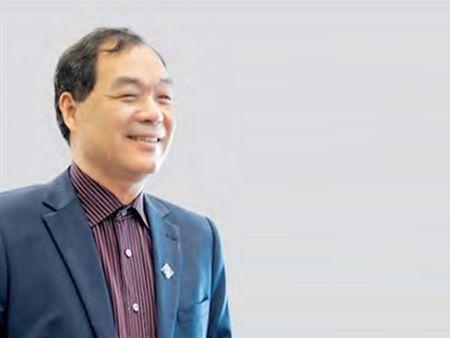 Gia dinh ong Tram Be dang so huu 9,5% Sacombank - Anh 1
