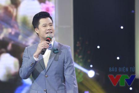 Gala Tet Viet 2016: Don Tet cung dan sao dinh dam - Anh 17