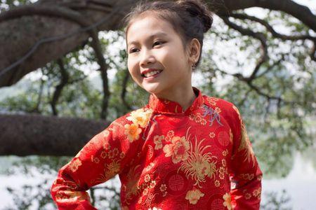 Nhac Tet 2016: Sao nhi hua hen 'gay sot' dip Tet Binh Than - Anh 1