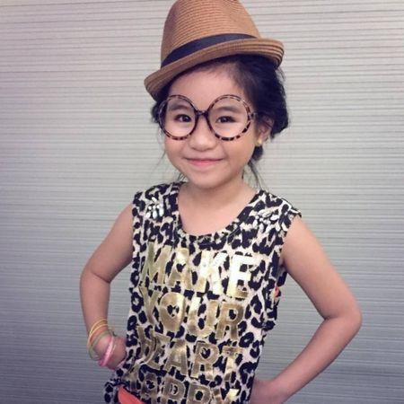 Nhac Tet 2016: Sao nhi hua hen 'gay sot' dip Tet Binh Than - Anh 2