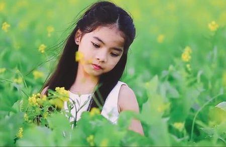 Nhac Tet 2016: Sao nhi hua hen 'gay sot' dip Tet Binh Than - Anh 5